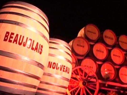 Beaujolais_2006_31_2