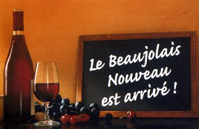 Beaujolais_est_arriv