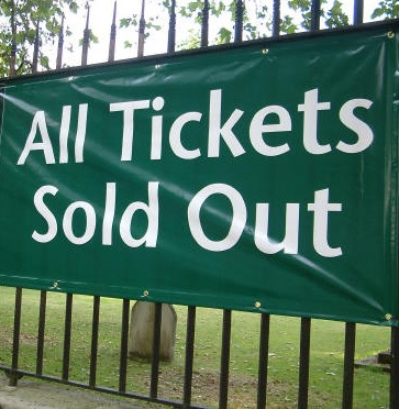 Sold_out_sign