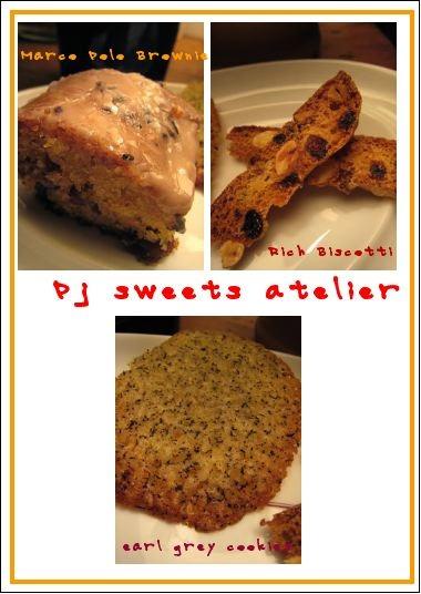Sweets_atelier