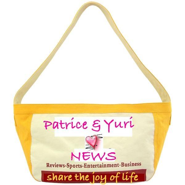 News_pjy