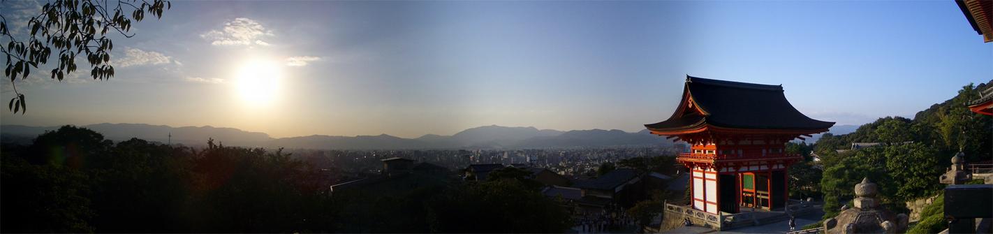 Kyoto_pano