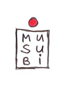 O_musubi_bis