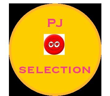 Pj_selection