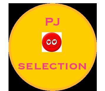 Pj_selection