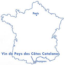 Vdp_cotes_catalanes
