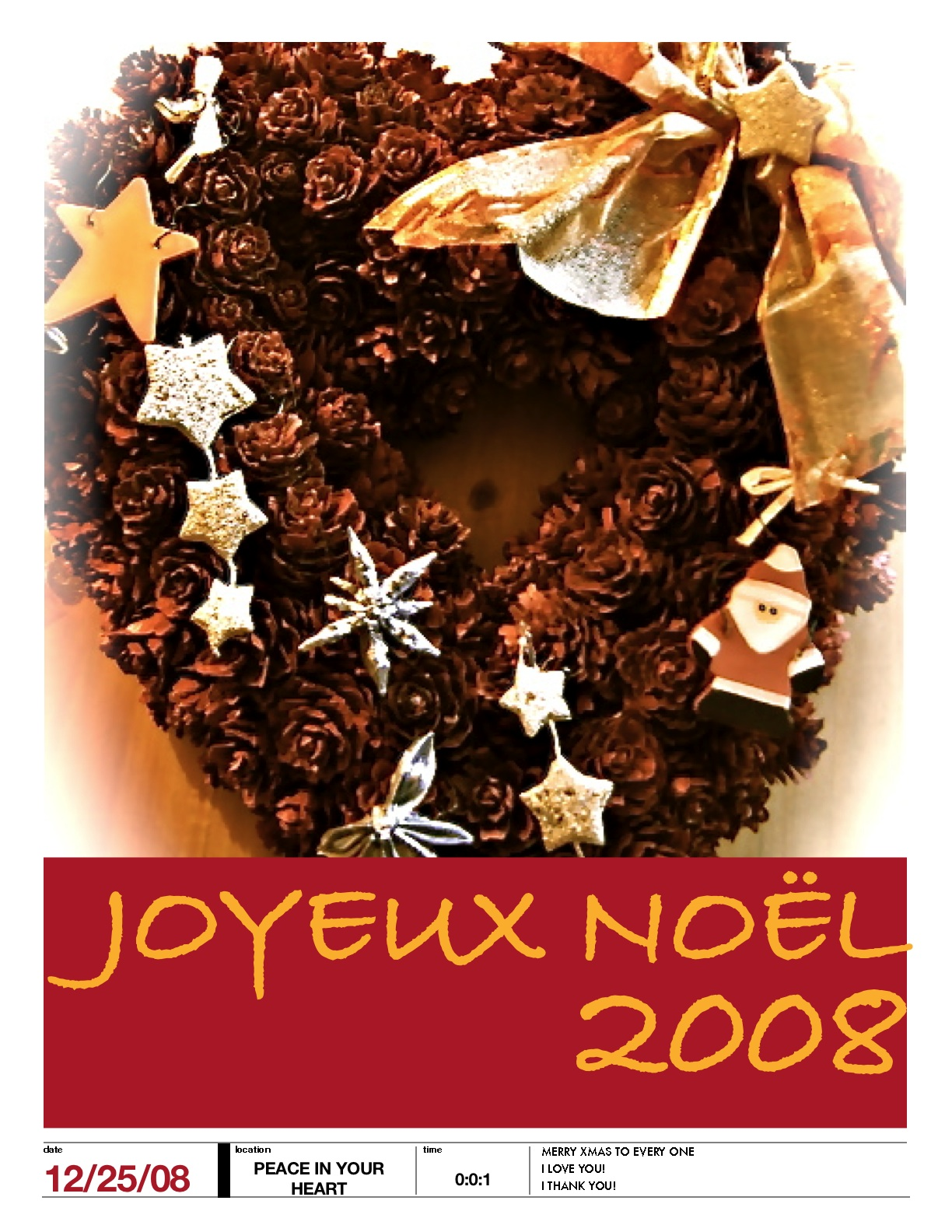 Preview_of_joyeux_noel