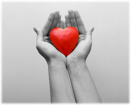 Self_love_l