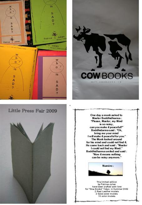 Cowbooks_1
