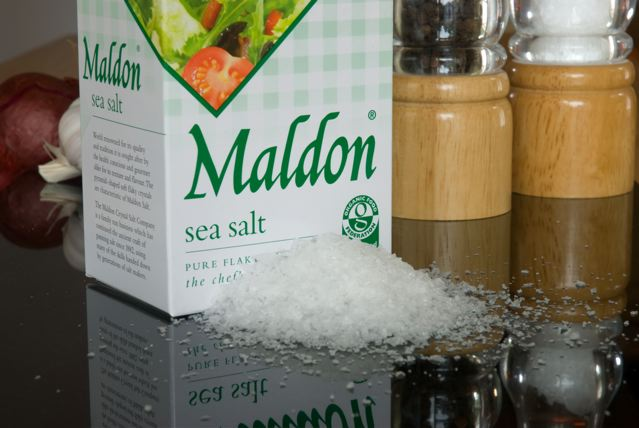 Maldon_salt_hi