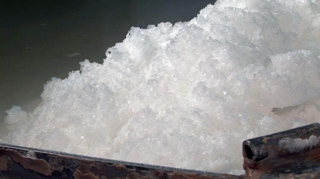 Salt_hi