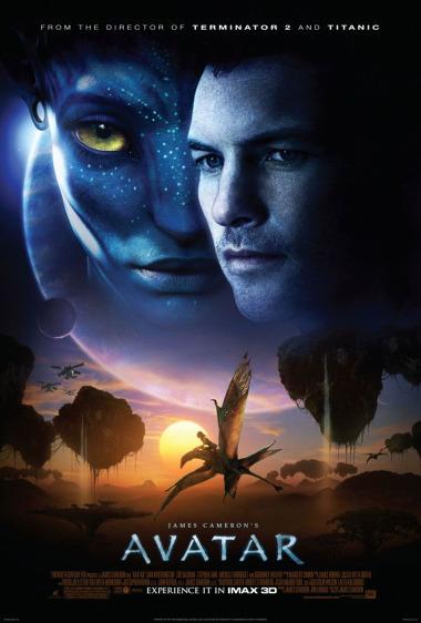 Avatarimax