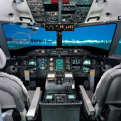 Ph_cockpit_lrg