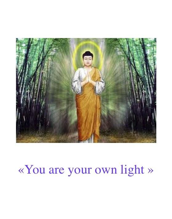 Bouddha_eng